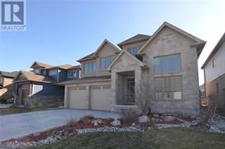 Single Family for sale in 3275 JINNIES WAY, London, Ontario, N6L0C3
