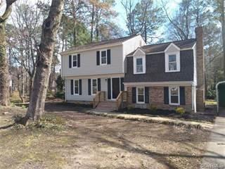 Single Family for sale in 9721 Redbridge Road, Bel Air, VA, 23236