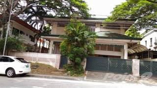 Residential Property for sale in Ayala Alabang Village, Ayala Alabang, Metro Manila