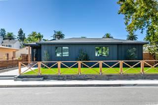 Photo of 337 Costa Mesa Street, Costa Mesa, CA