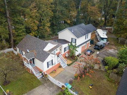 Residential Property for sale in 4431 Elmdale Dr, Tucker, GA, 30084
