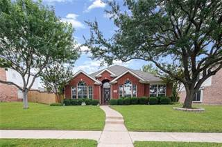 Single Family for sale in 2452 Brycewood Lane, Plano, TX, 75025