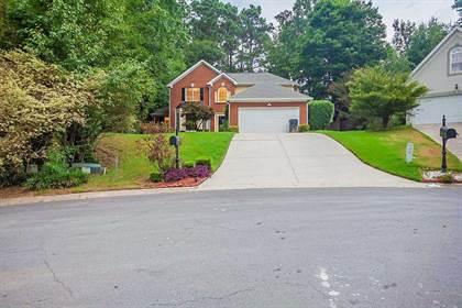 Residential Property for sale in 334 Lochwood, Lawrenceville, GA, 30043