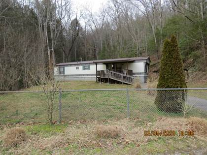 Residential for sale in 2531 2531 HWY 522, Baxter, KY, 40806