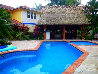 Apartment for sale in Luxury pool home for sale Belize, San Ignacio, Cayo
