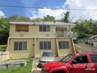 Residential for sale in TOA ALTA BRISAS DEL PLATA, Toa Alta, PR, 00953