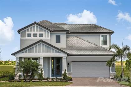 Singlefamily for sale in 4884 Antrim Drive, Sarasota, FL, 34240