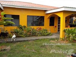Residential Property for sale in Belize homes for sale in Bullet Tree Belize, Bullet Tree, Cayo