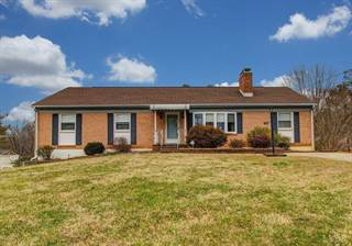 Lynchburg Real Estate Homes For Sale In Lynchburg Va Point2 Homes