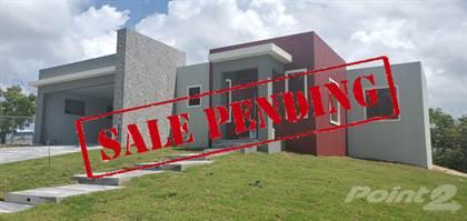 Residential for sale in URBANIZACIÓN PRADO ALTO, SOLAR A, Coto, PR, 00662