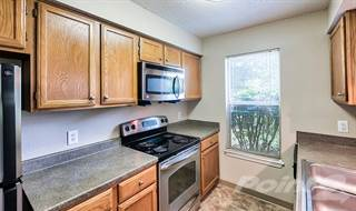 Apartment for rent in Club at North Hills - 1 Bedroom, 1 Bath 678 sq. ft., McCandless, PA, 15237