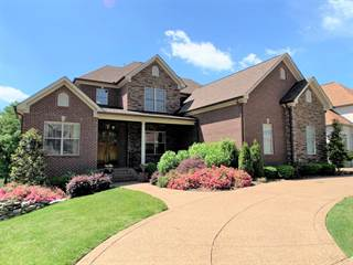 Gallatin Real Estate Homes For Sale In Gallatin Tn Page