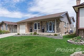 Residential Property for sale in 28 ATLAS Street, Hamilton, Ontario