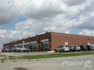 Comm/Ind for sale in 2721 Markham Rd, Toronto, Ontario, M1X1L5