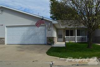 Residential Property for sale in 1140 #2 Meadow View, Sioux City, IA, 51106