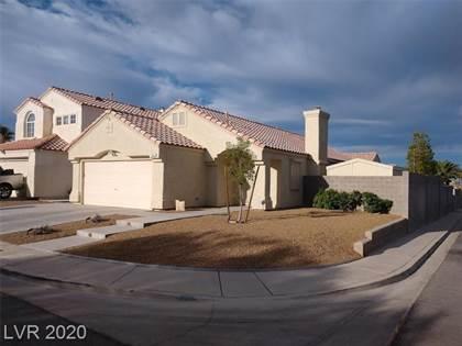 Residential Property for rent in 3662 Teak Crest Drive, Las Vegas, NV, 89147
