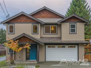 Single Family for sale in 1534 Chalfont Road, Nanaimo, British Columbia