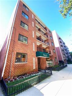 Residential Property for sale in 26 Oliver Street 4B, Brooklyn, NY, 11209