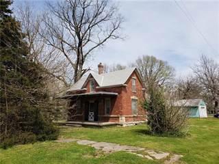 Single Family for sale in 317 S 3rd Street, Lacygne, KS, 66040