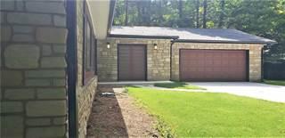 Single Family for sale in 566 Coldstream Court, Sandy Springs, GA, 30328