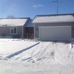 Condo for sale in 7242 Northfield, Greater Swartz Creek, MI, 48433