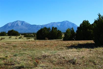 Lots And Land for sale in 320 Culebra Blvd, Walsenburg, CO, 81089