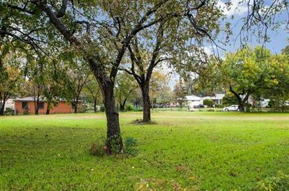 Lots And Land for sale in 226 Mcgee Drive, Fort Worth, TX, 76114