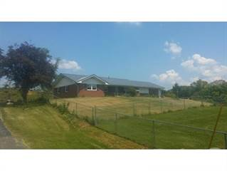 Residential Property for sale in 501 Maple Ln., Rogersville, TN, 37857