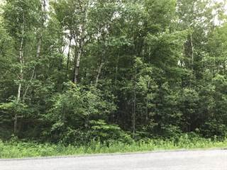 Land for sale in 3880 Wilhaven Drive, Ottawa, Ontario