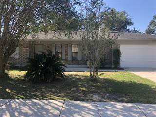Residential for sale in 8208 PEAR RD, Jacksonville, FL, 32210