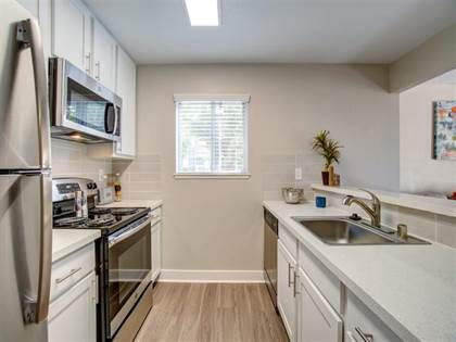 Apartment for rent in Terra House Apartments, San Jose, CA, 95136