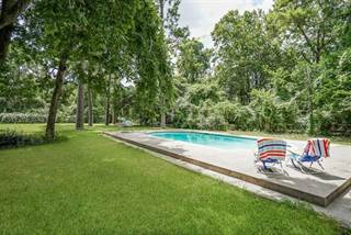 Single Family for sale in 16603 Creeksouth Road, Houston, TX, 77068