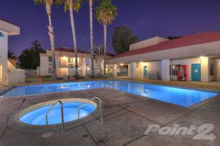 Apartment for rent in CENTREPOINTE, Colton, CA, 92324