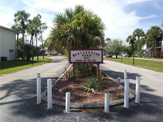 Condo for rent in 22523 WESTCHESTER BOULEVARD B204, Port Charlotte, FL, 33980