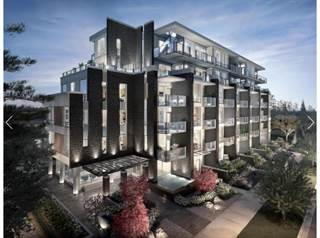 Condo for sale in 5058 CAMBIE STREET 210, Vancouver, British Columbia, V5Z2Z5