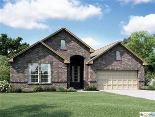 Single Family for sale in 622 Singing Creek, Spring Branch, TX, 78070