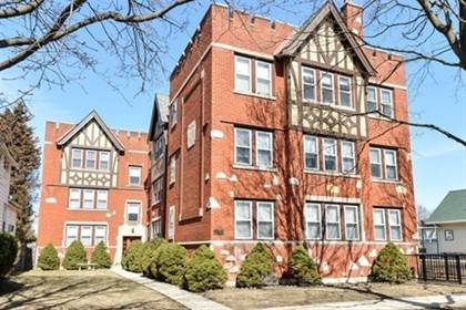 Apartment for rent in 6678 N Olympia Ave, Chicago, IL, 60631