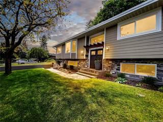 Single Family for sale in 1734 Highland Drive, N, Kelowna, British Columbia, V1Y4K8