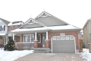 Residential Property for sale in 52 Livingstone Cres, Cambridge, Ontario, N3H5S7