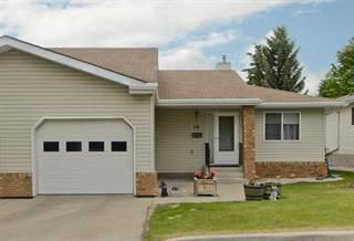 Condo for sale in 903 109 ST NW, Edmonton, Alberta, T6J6R1