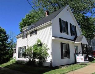 Single Family for sale in 17 Charles St, Truro, Nova Scotia