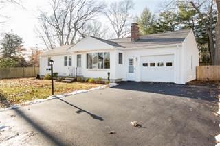 Single Family for sale in 27 Canna Street, Warwick, RI, 02888