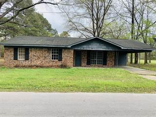 Single Family for sale in 511 Scott Avenue, Stonewall, MS, 39363