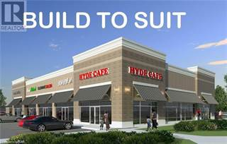 Retail Property for rent in 1575 CHEMONG ROAD, Smith - Ennismore - Lakefield, Ontario