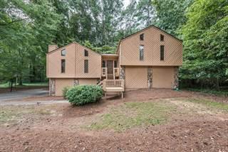 Single Family for sale in 3430 Dry Creek Road, Marietta, GA, 30062