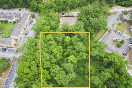 Lots And Land for sale in 0 BOWLAN ST, Jacksonville, FL, 32211