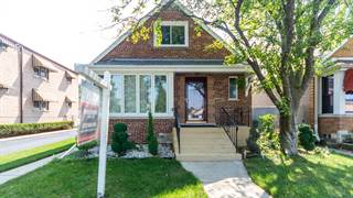 Single Family for sale in 5043 South Laramie Avenue, Chicago, IL, 60638