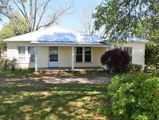 Single Family for sale in 5545 Highway 77, Graceville, FL, 32440