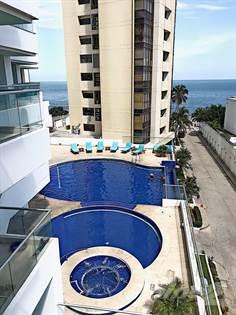 Residential Property for sale in Venta de apartamento con vista al mar en el Rodadero -Santa Marta., Santa Marta, Magdalena