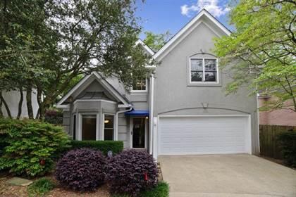 Residential for sale in 1323 Wildcliff Parkway NE, Atlanta, GA, 30329